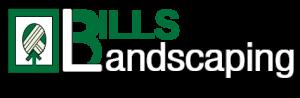Bill's Landscaping